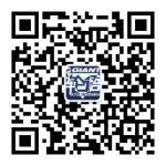 qrcode_for_gh_adb13ae87417_258x8cm